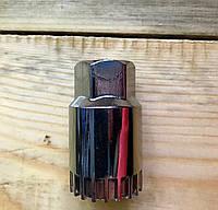 Ключ снятия картридж-каретки KL-9706B, фото 1