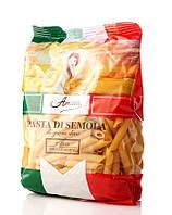 Макаронные изделия из твердых сортов пшеницы (Durum)