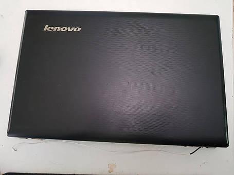 Lenovo B580 разборка, фото 2