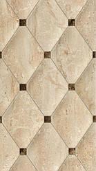 Плитка для стен  Orion Travertino 25x50
