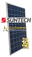 Солнечная батарея (панель) Suntech Half Cell, 280 Вт