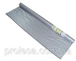 Пароизоляционная подкровельная пленка пл. 80г/м2 MASTERFOL FOIL S серая (75м2)