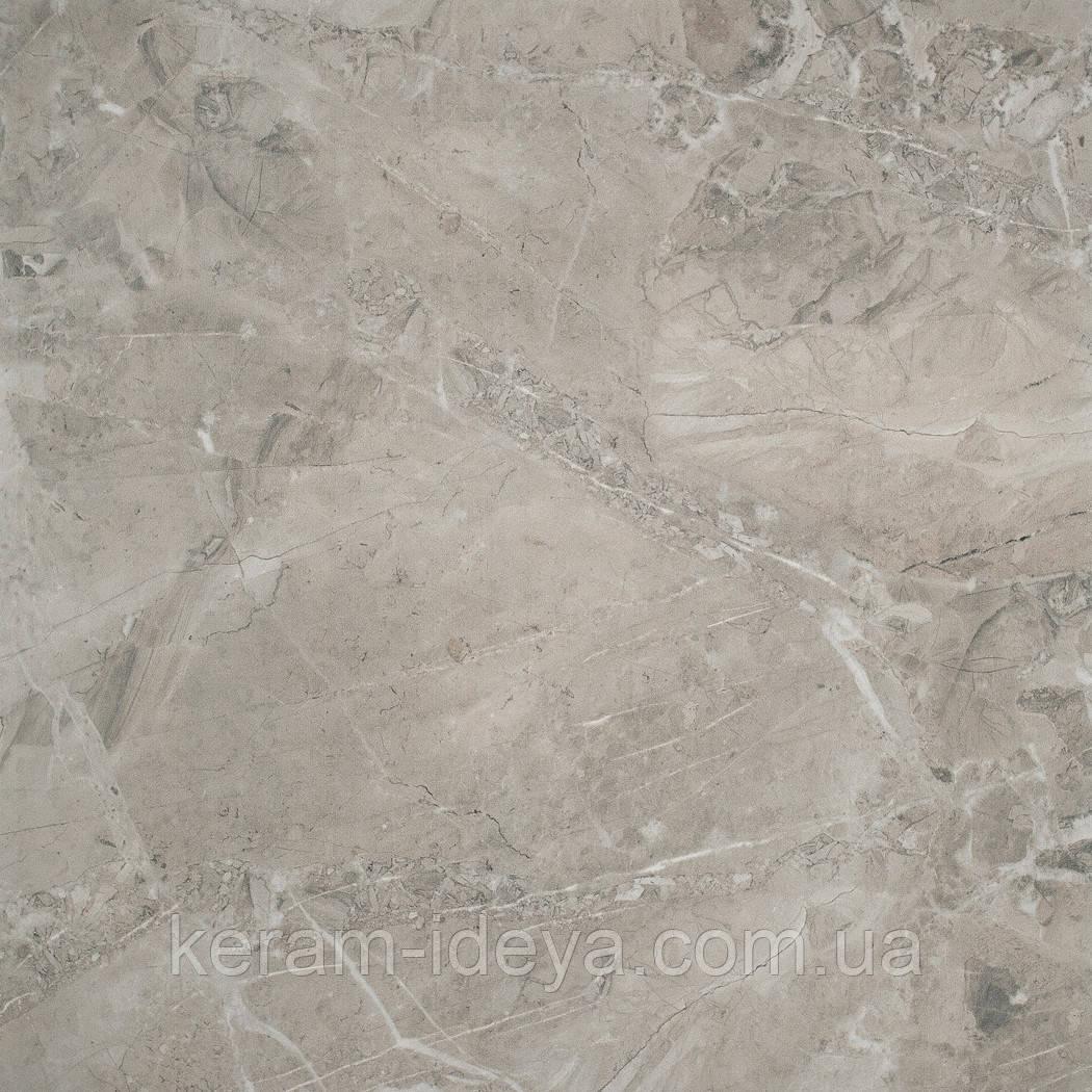 Грес Cersanit Calston Grey 42x42