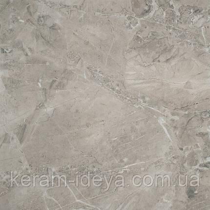Грес Cersanit Calston Grey 42x42 , фото 2