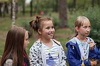 Квест программы для детей от Склянка мрiй