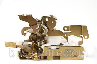 Замок двери (передней/задней/R) MB Sprinter/VW LT — Solgy — 305016