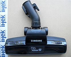 Турбо-щетка для пылесоса Samsung Pet Power Plus, DJ97-00322F