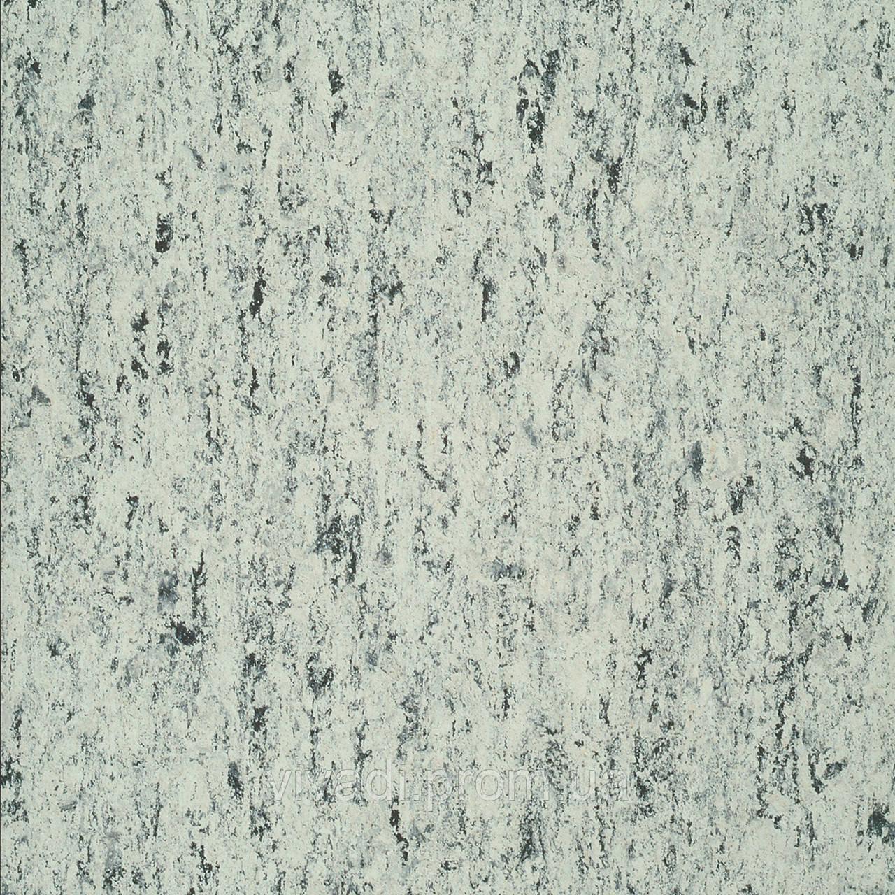 Натуральний лінолеум Granette PUR - колір 117-057