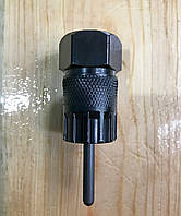 Ключ снятия кассеты велосипеда KL-9715B, фото 1
