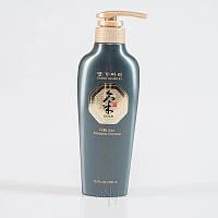 Шампунь для профилактики выпадения волос DAENG GI MEO RI Ki Gold Energizing Shampoo - 300 мл