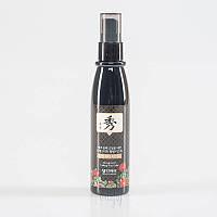 Спрей для разглаживания вьющихся волос DAENG GI MEO RI  Dlae Soo Curling Water Mist - 100 мл, фото 1