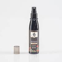 Спрей для разглаживания вьющихся волос DAENG GI MEO RI  Dlae Soo Curling Water Mist - 100 мл, фото 2