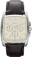 Мужские часы DKNY NY1495