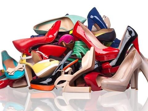 0ba82348e7c Что рассказывает о женщине ее обувь. Статьи компании «Gild ViS - модная  обувь на любой вкус»