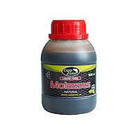 Меласса Свекловичная Attractant Molasses 500ml