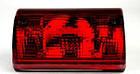 Фонарь задний (на крышу) MB Sprinter/VW LT 96-06 (RW82013) ROTWEISS, фото 2