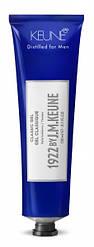 Классический гель для мужской укладки KEUNE 1922 Classic Gel 150 мл