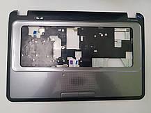 HP g6-1106sr разборка, фото 3