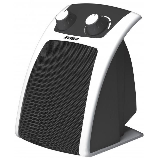 Керамический тепловентилятор N'oveen PTC10