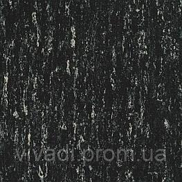 Натуральний лінолеум Granette PUR - колір 117-058