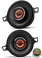 Автоакустика JBL GX302