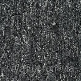 Натуральний лінолеум Granette PUR - колір 117-059