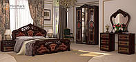 Спальня Реджина 3Д Миро-Марк, фото 1