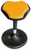 Офисные кресла и стулья .Sitool honеy fabric