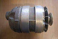 Генератор БелАЗ-531, БелАЗ-7522, БелАЗ-7523, БелАЗ-7540, ЯМЗ-240М, ЯМЗ-240НМ, ЯМЗ-240ПМ, 6301.3701, фото 1
