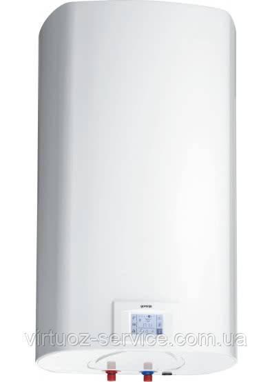 Бойлер электрический Gorenje OGB 100 SM V9 (объем 100 л)
