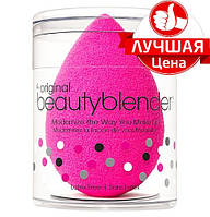 Спонж Beauty Blender (в ассортименте)