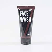 Пенка очищающая для мужской кожи GENERAL 7 Facial Wash - 120 мл