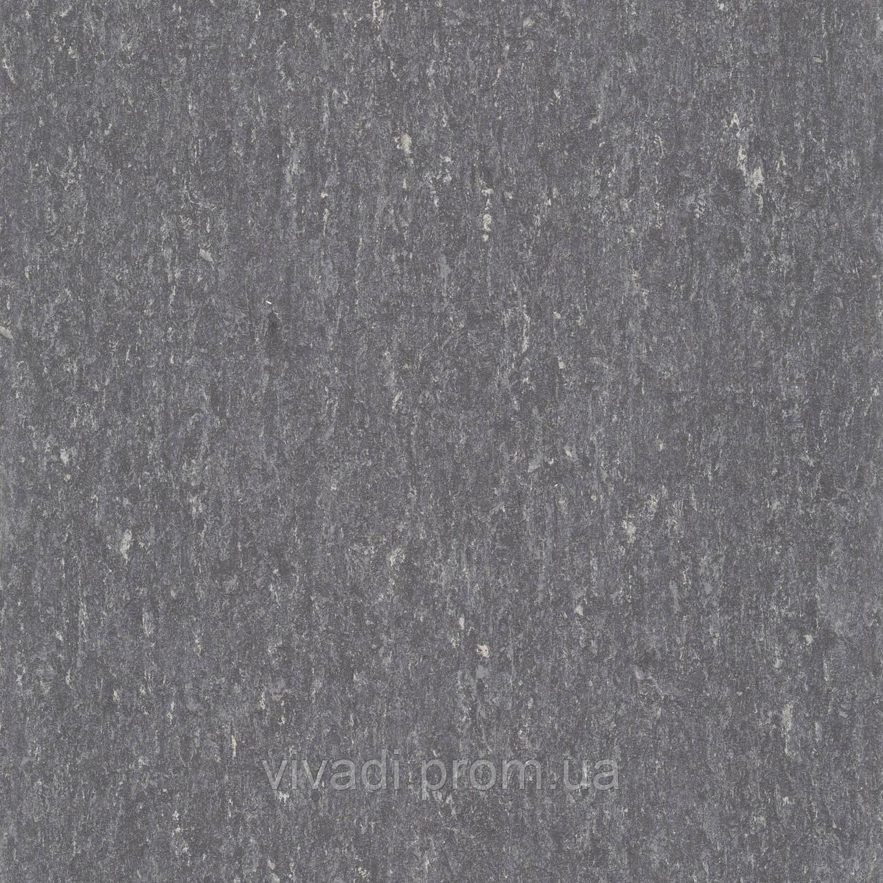 Натуральний лінолеум Granette PUR - колір 117-153