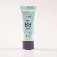 BB крем очищающий Holika Holika Clearing Petit BB - 30 мл