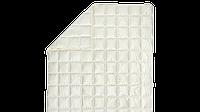 Одеяло легкое Корона овечья шерсть 172 х 205 см BILLERBECK