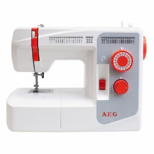 Швейная машина AEG 3200