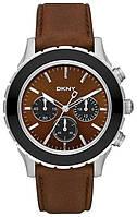 Мужские часы DKNY NY1514
