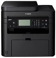 МФУ А4 цветное Canon i-Sensys MF249dw (1418C073)