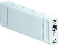 Картридж Epson SC-Т3000/5000/7000 Photo Black, 700 мл (C13T694100)