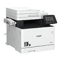 МФУ А4 цветное Canon i-Sensys MF734CDW (1474C030)