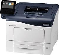 Принтер А4 цветной Xerox VersaLink C400DN (C400V_DN)
