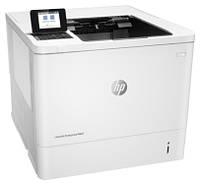 Принтер А4 монохромный HP LaserJet Enterprise M607dn (K0Q15A)