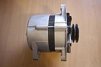 Генератор КАМАЗ-4310, КрАЗ, ЯМЗ-236, ЯМЗ-238, Г288Е, фото 1