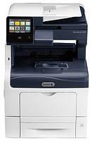 МФУ А4 цветное Xerox VersaLink C405N (C405V_N)