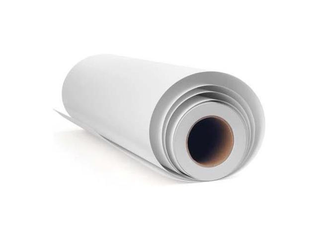 Бумага Canon Standart Paper 90 г/м2 (1,067x50 м) (1570B003AA)