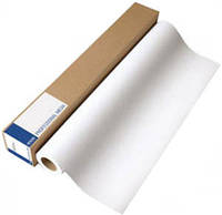 Бумага Epson Bond Paper White 82 г/м2 (1,067х50 м) (C13S045276)