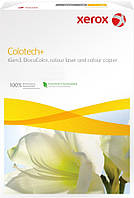 Бумага SRA3 Xerox COLOTECH + 160 г/м2, 250 лист. (003R98855)