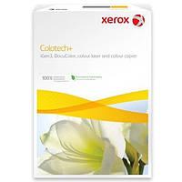 Бумага SRA3 Xerox COLOTECH + 200 г/м2, 250 лист. (003R97969)