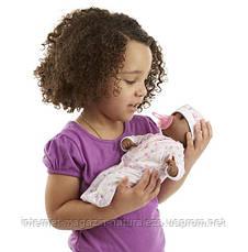 Лялька Габріель 31 см Melissa&Doug, фото 2