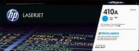 Картридж HP 410A для M377/452/477, Cyan (CF411A)